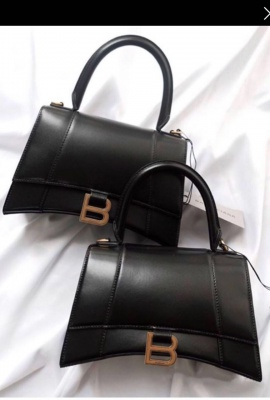 BALENCIAGA BB BAG