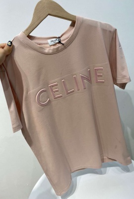 CELINE TEE 2020 - 3 COLOURS